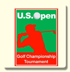 2012 US Open Qualifier Host Site
